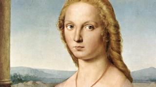 Giulia Farnese, l'amante del Papa