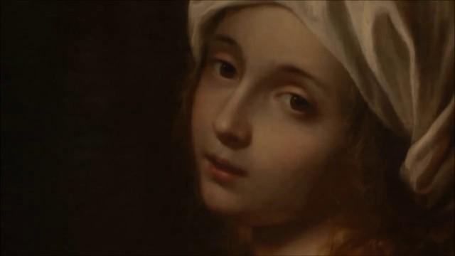 Beatrice Cenci, una storia maledetta