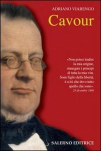 copertina Cavour