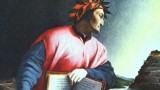Dante Misterioso