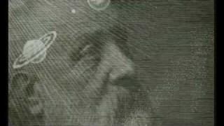 I segreti di Giulio Verne