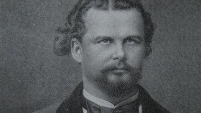 Ludwig II, un eterno enigma