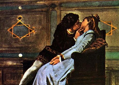 Paolo e Francesca, la vera storia