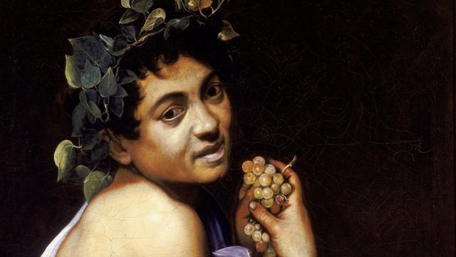 Caravaggio, la vera storia