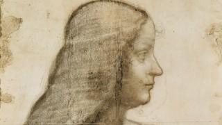 Isabella d'Este, la signora del Rinascimento