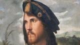 Il Magnifico Inganno di Cesare Borgia