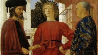 I segreti di Federico da Montefeltro