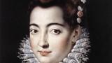 Clelia Farnese, la figlia del Gran Cardinale