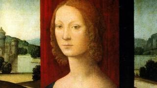 Caterina Sforza, guerriera e alchimista