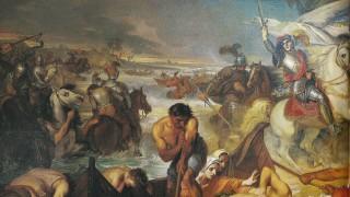 Gran Diavolo: Vita e morte di Giovanni dalle Bande Nere